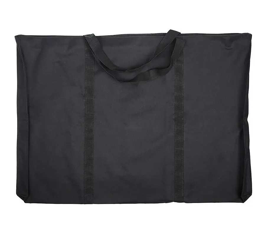 Commercial 24x24 Duct Cover Soft Case