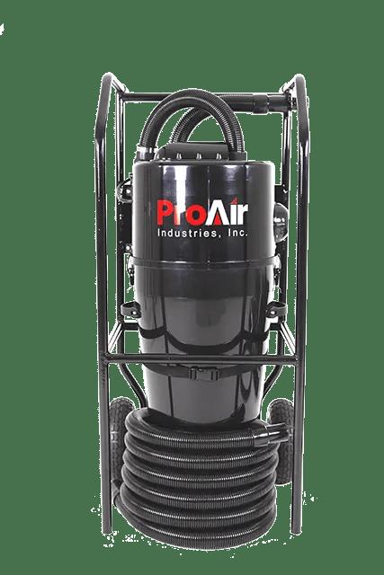 Dual Motor Vacuum for sale low res