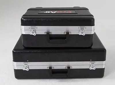equipment cases low res