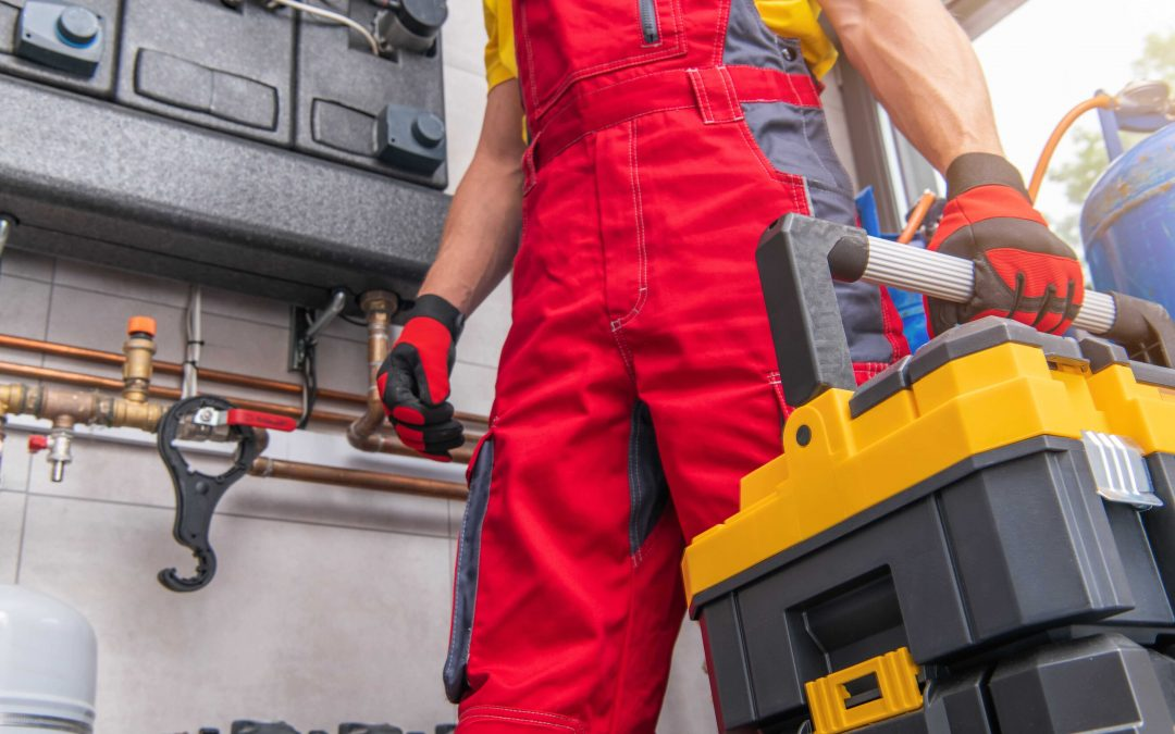 hvac-technician-with-his-toolbox
